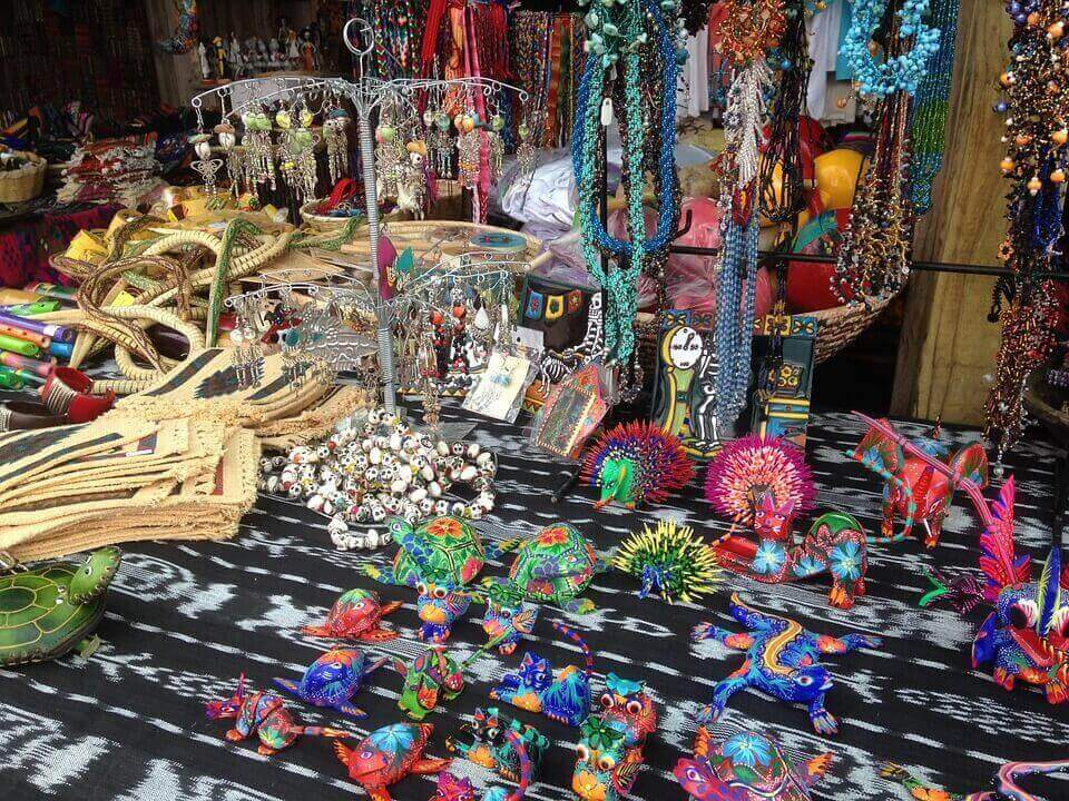 Crafts-Market-Jewelry-Fleas-Biju-463211