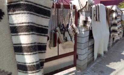 Nepali Handicrafts in kathmandu